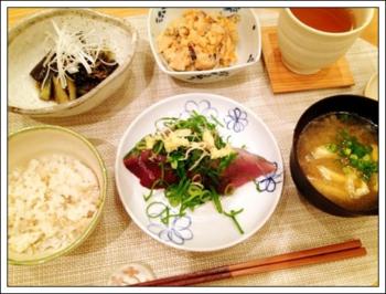yukinaogra3.png