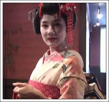 吉田羊舞妓.png